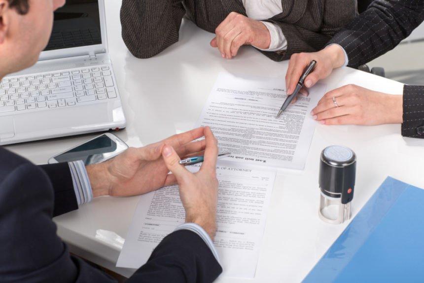 Nowe zasady prowadzenia dokumentacji pracowniczej – zwolnienie pracownika
