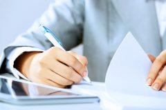 Kwestionariusze osobowe do pobrania - nowe zasady dokumentacji pracowniczej