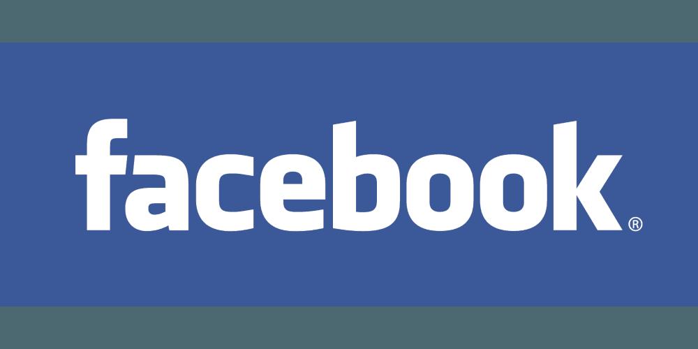 facebook_rozmiary_grafik