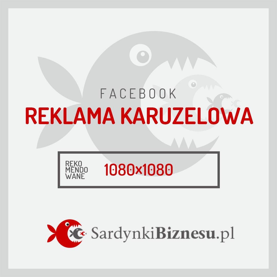 fb_karuzela-1080x1080_reko