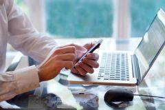 Programy do mierzenia czasu pracy i time trackingu - 4 propozycje