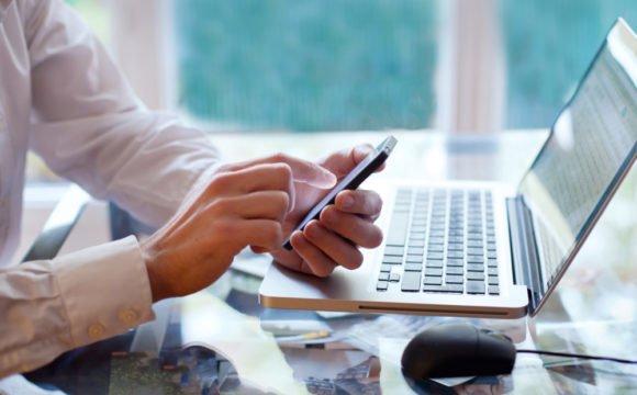 Programy do mierzenia czasu pracy i time trackingu – 4 propozycje