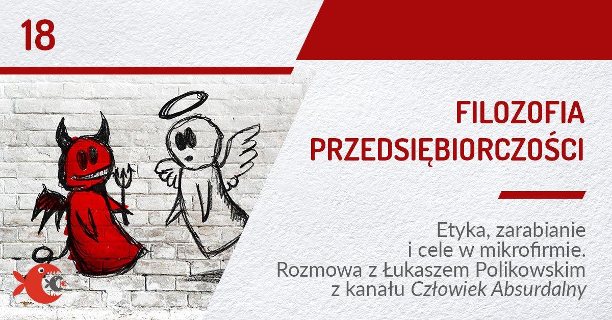 18_PODCAST_1200x628_etyka_w_firmie