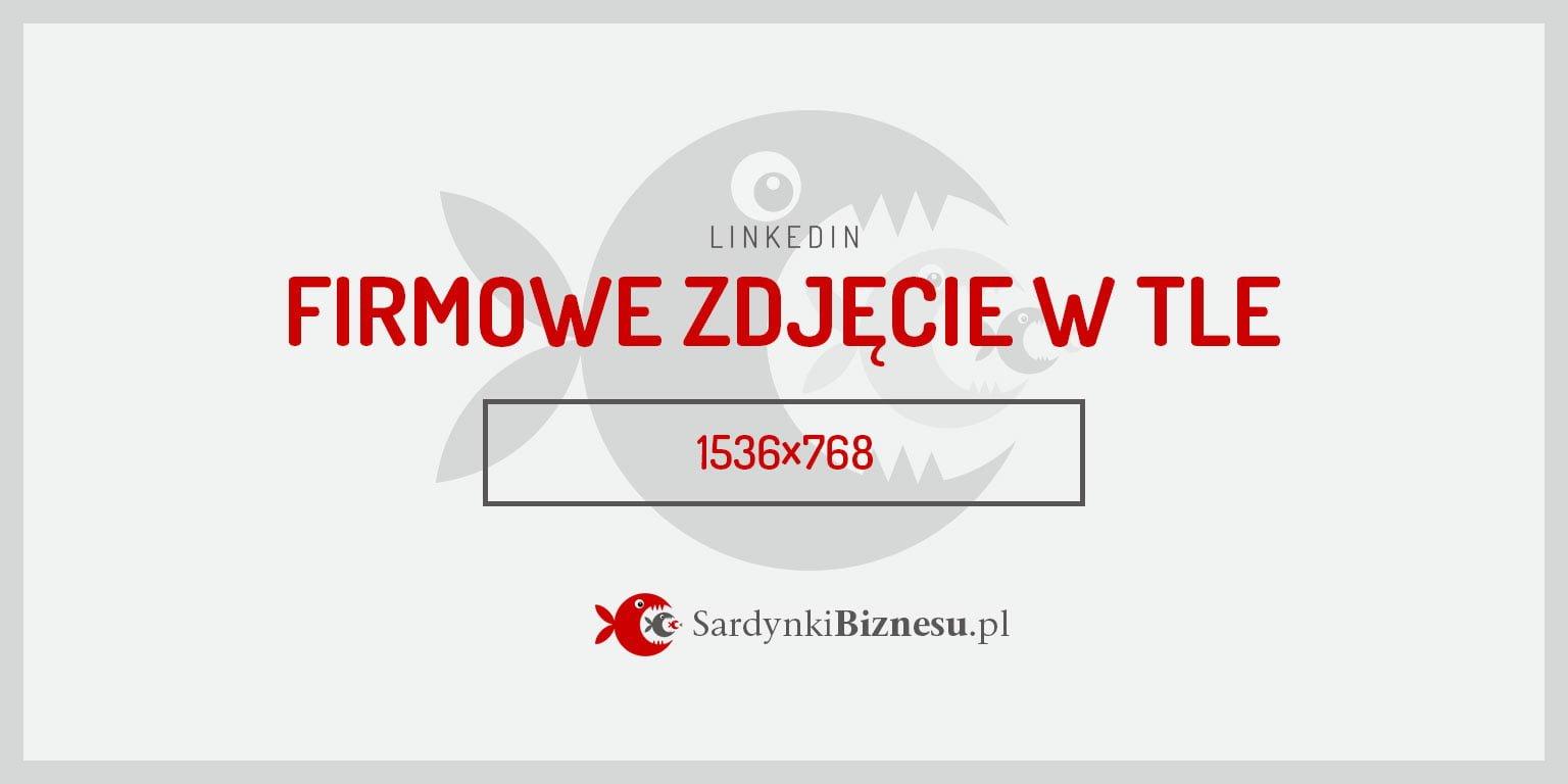 linkedin_firmowe_w_tle-1536×768