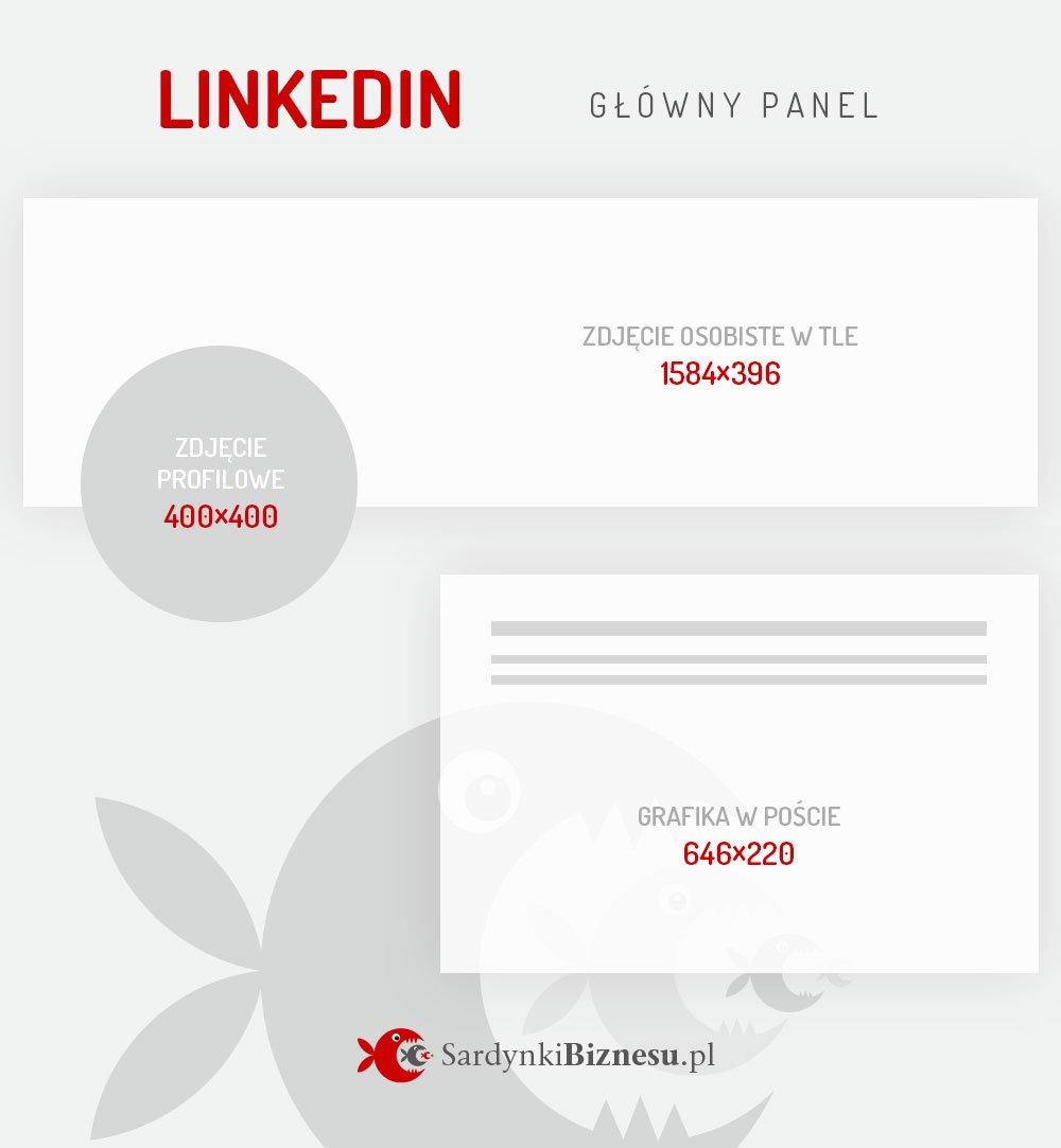 linkedin_rzut-profil