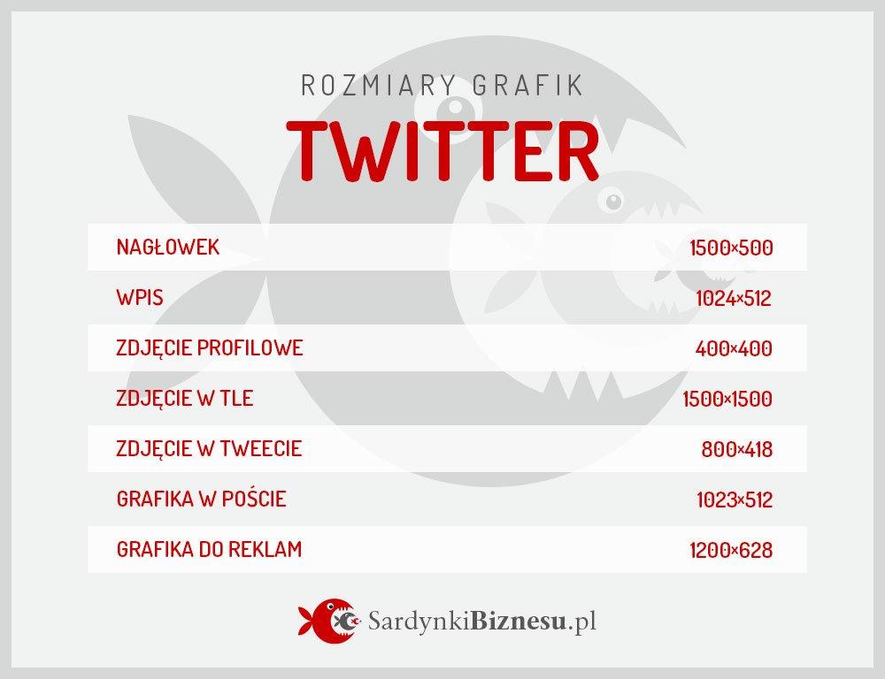 rozmiary_twitter