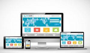 Zestawienie najpopularniejszych programów do email marketingu.