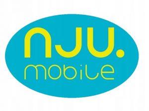Internet mobilny z Nju Mobile.