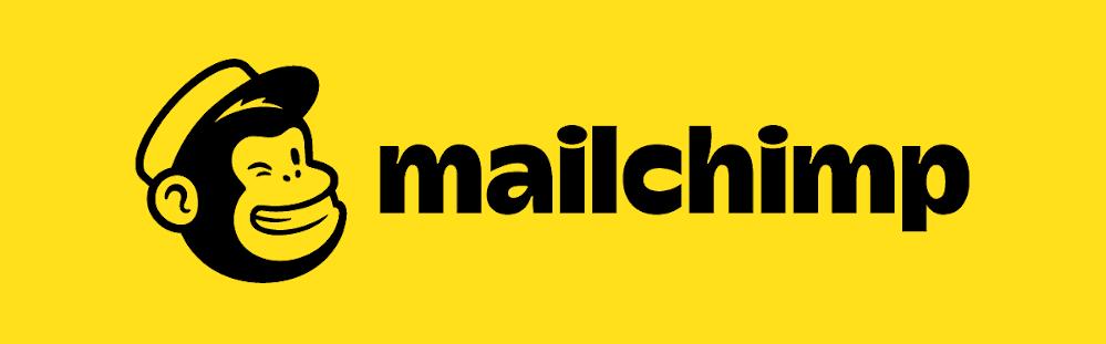 Program do wysyłki maili Mailchimp