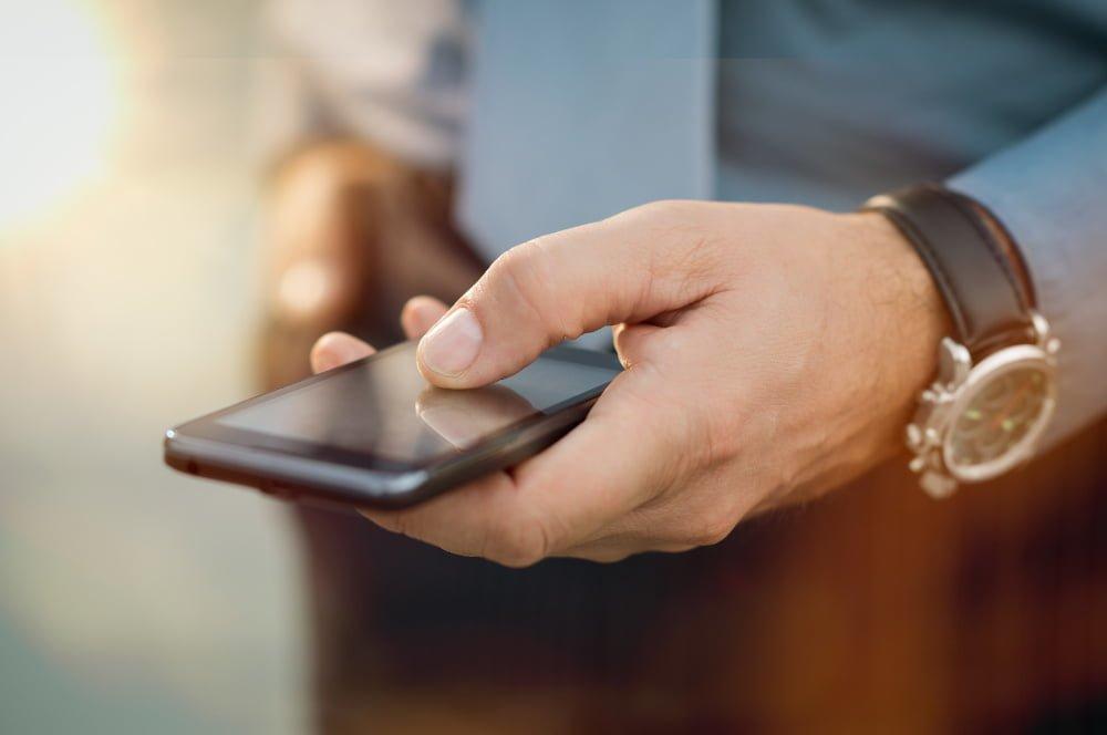 5 najpopularniejszy dostawców internetu mobilnego.
