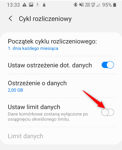 zuzycie_danych_telefon_4