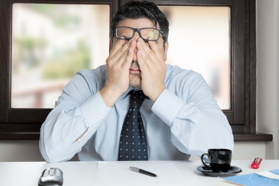 Co zrobić, jeżeli nie mogę zrealizować umowy z klientem z powodu epidemii?