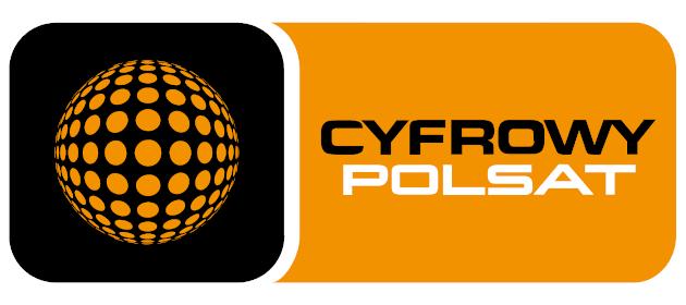 internet_mobilny_cyfrowy_polsat