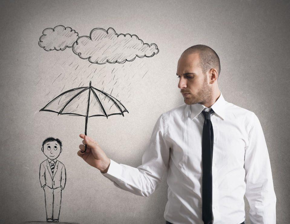 Jak odroczyć raty kredytu lub leasingu w małej firmie w związku z epidemią koronawirusa?