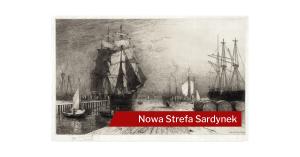 Czas na nową strefę Sardynek