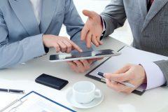 Wniosek o zwolnienie ze składek ZUS dla małego przedsiębiorcy - wzór, instrukcja jak wypełnić | Tarcza 2.0