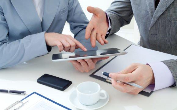 Wniosek o zwolnienie ze składek ZUS dla małego przedsiębiorcy – wzór, instrukcja jak wypełnić | Tarcza 2.0