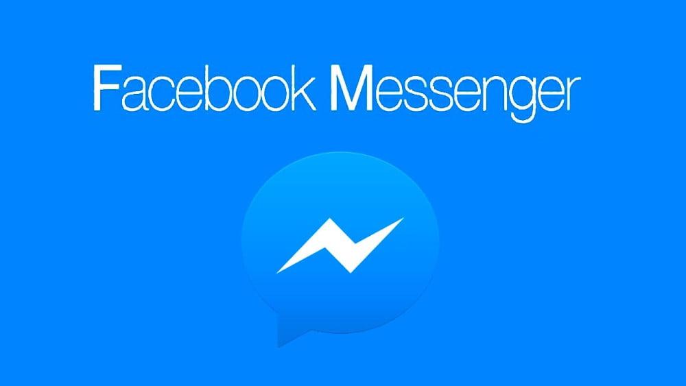 Komunikator Messenger dla małych firm.