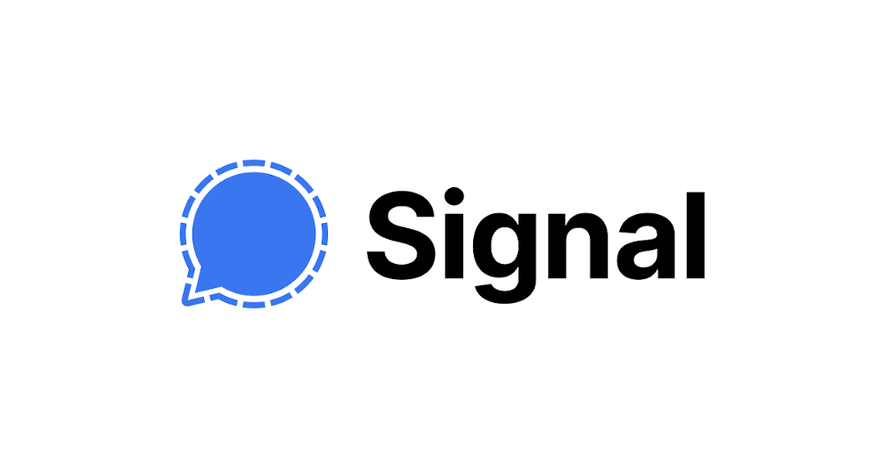 Darmowy i prywatny komunikator firmowy Signal.