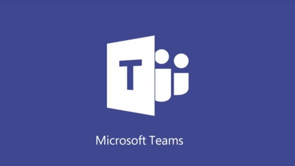 Darmowy komunikator dla firm Microsoft Teams.