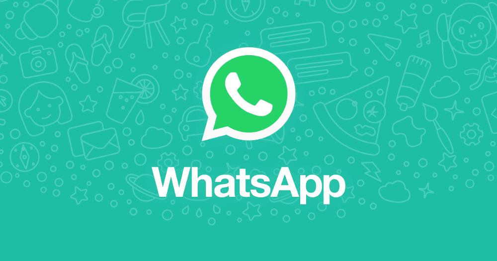 Komunikator WhatsApp do komunikacji w firmie.