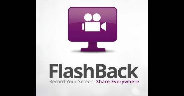 flashback-express- progam-do-nagrywania-ekranu