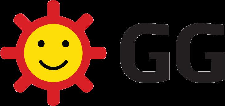 Gadu-Gadu. Internetowy komunikator w zupełności po Polsku.