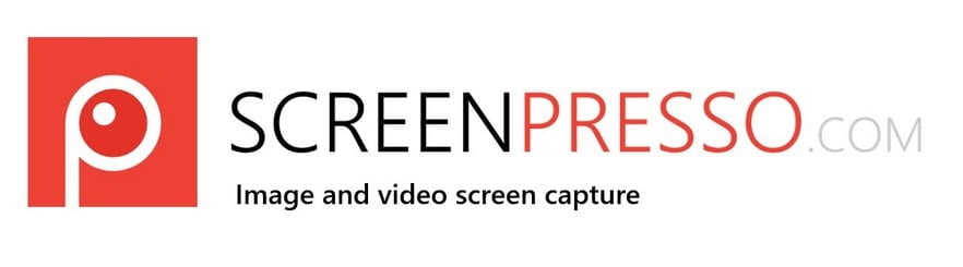 screenpresso-program-do-printscreenow