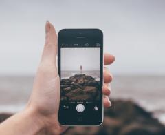5 darmowych programów do edycji zdjęć na smartfonie i tablecie