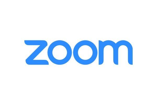 Program Zoom do tworzenia spotkań online oraz webinariów.