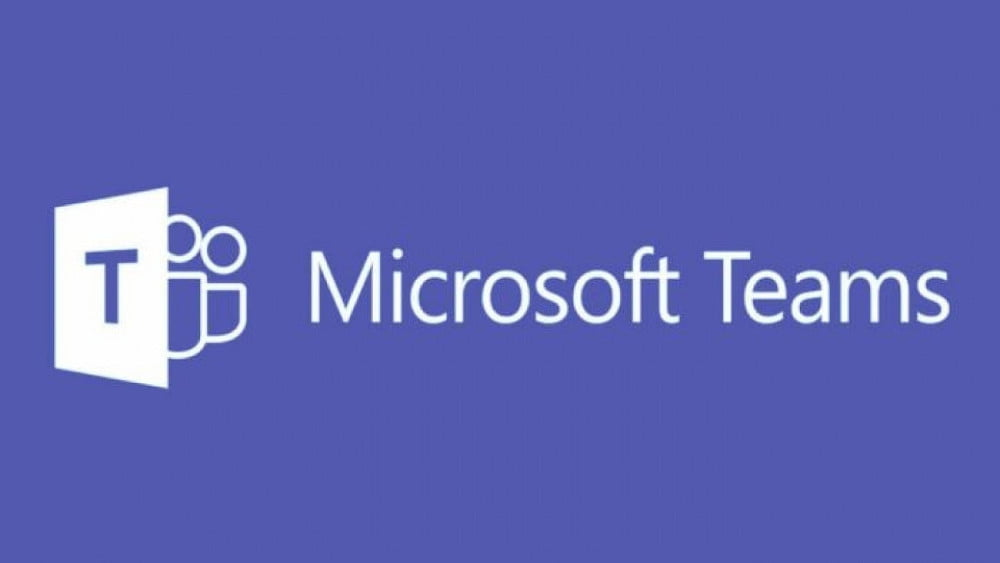 Program do wideokonferencji dla firm - Microsoft Teams