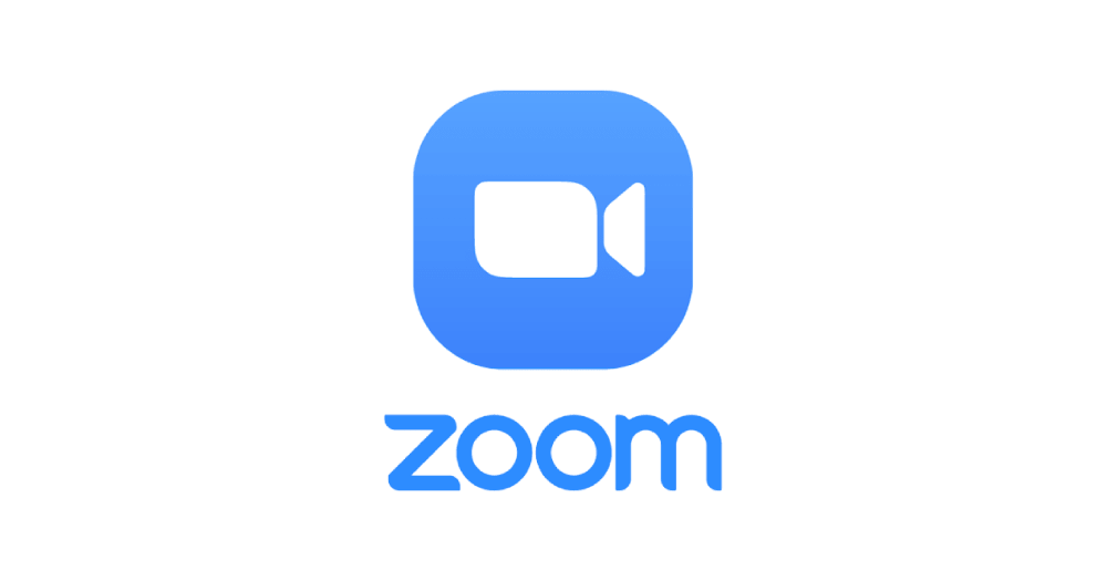 Zoom aplikacja do pobrania za darmo służąca do prowadzenia wideokonferencji.