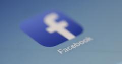 Ile się czeka na odblokowanie konta / profilu  na Facebooku?