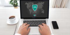 Jaki program VPN wybrać? 4 ciekawe propozycje dla komputerów, smartfonów i tabletów