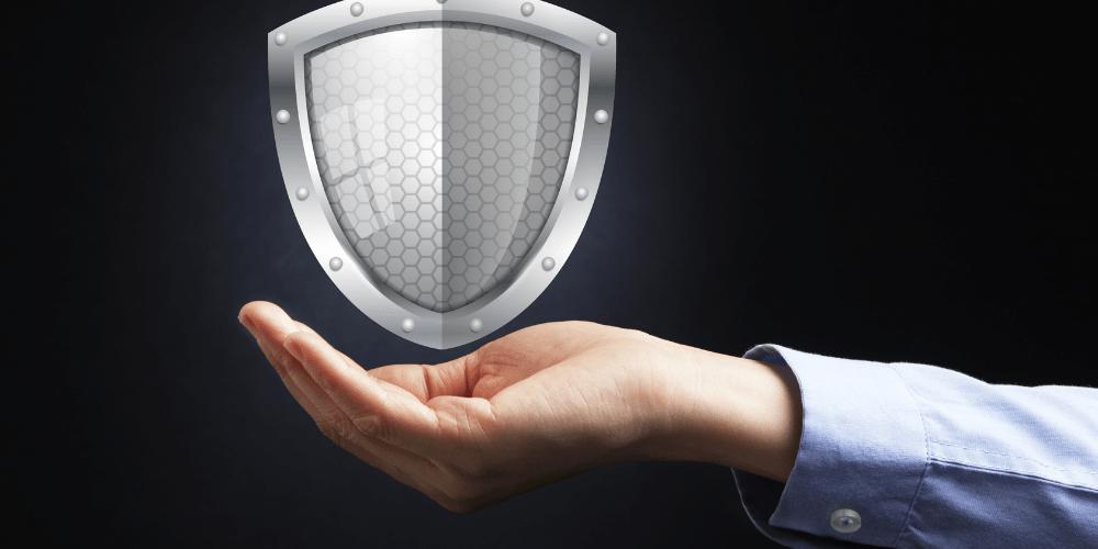 Tarcza antykryzysowa 6.0 oraz PFR 2.0 - najważniejsze informacje