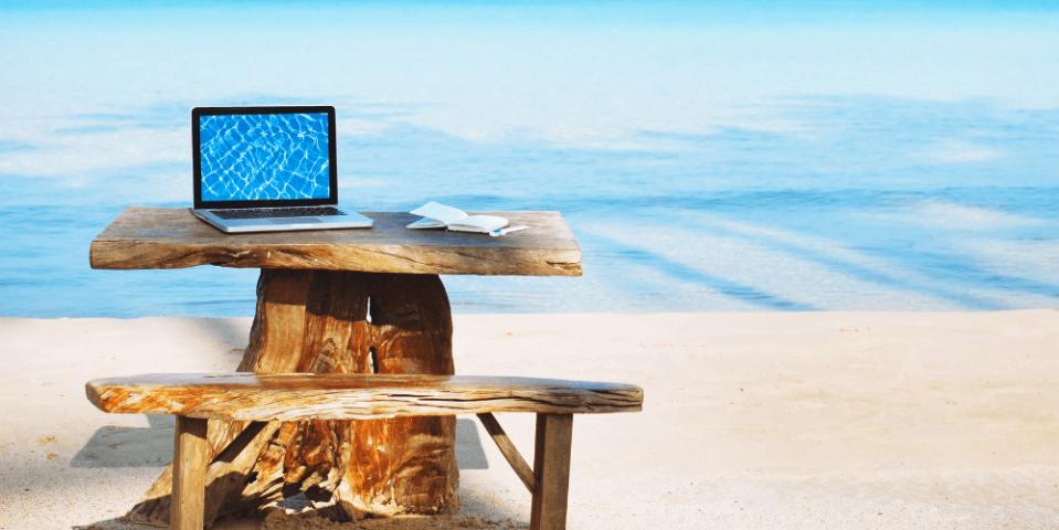 6 ciekawych portali z ofertami pracy dla freelancera