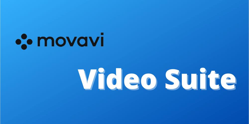 Program do edycji filmów z kamery i komórki. Płatny program do montażu filmów Movavi.