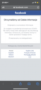 0DBFB2D9-9C5A-44CD-92D5-074B9A69FA4F.png